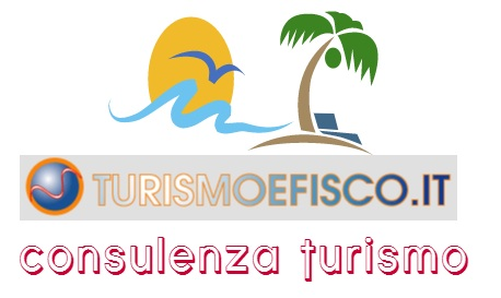 consulenza turismo