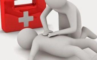 obbligo defibrillatore asd